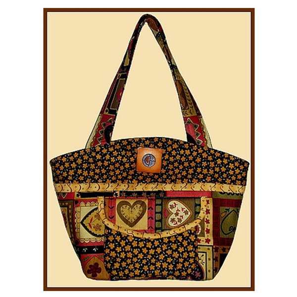 Annie S Bag Quilters Warehouses