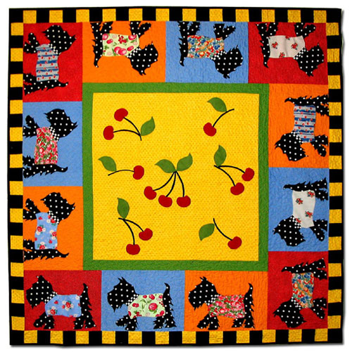 Quilters Warehouses