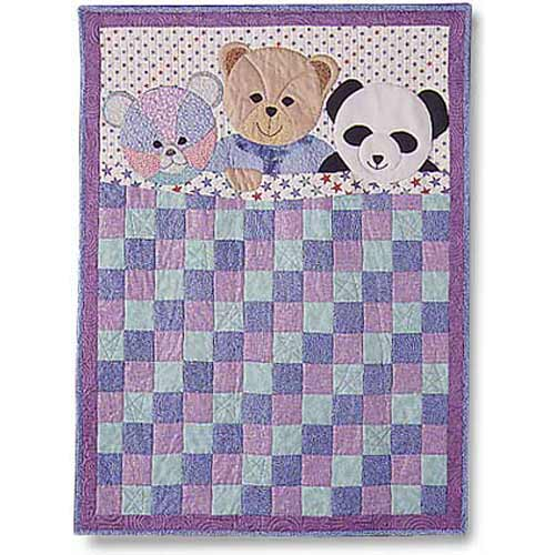 My Three Bears Quilters Warehouses