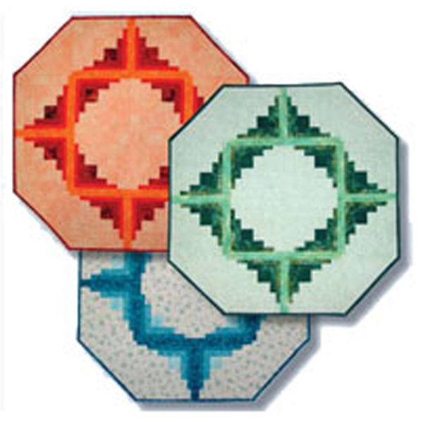 Roulette Patterns