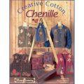 CREATIVE COTTON CHENILLE QUILT PATTERN BOOK