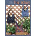 THE X BAG PATTERN
