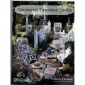 TREASURED TWENTIES QUILTS BOOK