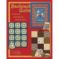 BACKPACK QUILTS BOOK