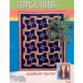 TROPICAL THIRDS BOOK