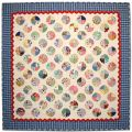 PIECE OF THE PIE QUILT