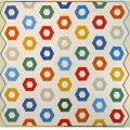 Assorted Flavors Quilt Pattern