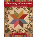 Blooming Patchwork Quilt Book