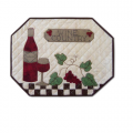 Wine Country Placemats