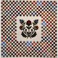Ashley's Bouquet Quilt Pattern