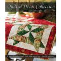 Quilted Decor Collection Book