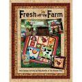 FRESH OFF THE FARM BOOK