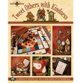 TWEET OTHERS WITH KINDNESS BOOK