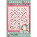 Sugar 'N Spice Quilt Pattern