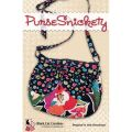 PurseSnickety Purse Pattern