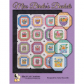 Miss Birdie's Baskets Quilt Pattern