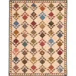 MICHAEL'S VICTORY QUILT PATTERN
