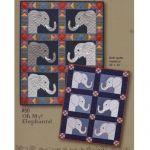 OH MY! ELEPHANTS!