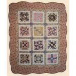 UNION SAMPLER PATTERN