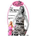 Eazy Flip Apron Pattern
