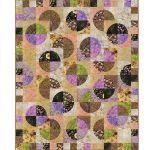 Adalynn's Garden Quilt Pattern