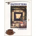 OUTFITTERS BOOK