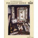 WILDERNESS SERIES-PHEASANT RIDGE BOOK