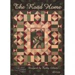 THE ROAD HOME PATTERN