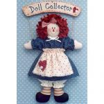 """""""DOLL COLLECTOR"""""""