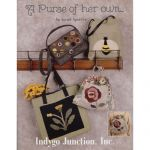 A PURSE OF HER OWN