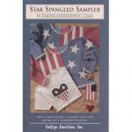 STAR SPANGLED SAMPLER