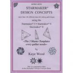 DVD-STARMAKER DESIGN CONCEPTS