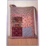 Andrea's Bag Quilt Pattern*