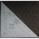 STARMAKER 8 QUILTING TOOL*