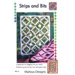 STRIPS AND BITS PATTERN