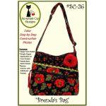 Brenda's Bag Pattern