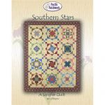 SOUTHERN STARS QUILT PATTERN*