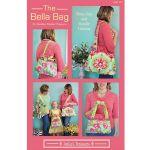 The Bella Bag Purse Pattern
