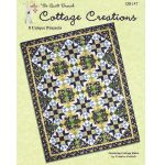 Cottage Creations Book