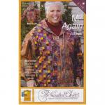 M2 Again Jacket Quilt Pattern