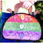 Dee's Bag Pattern