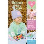 FLEECE-EASY BABY