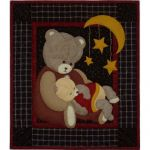BABY BEAR COMPLETE KIT