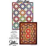 Ribbon Rings Quilt Pattern