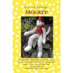 Monkey! Figure Pattern