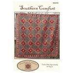 Southern Comfort Quilt Pattern