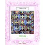 Star Struck Quilt Pattern