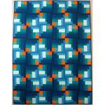 Huey Louie Quilt Pattern