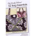 EZ Bag Essentials Purse Pattern