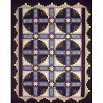 Katchina Quilt Pattern*